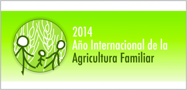 Argentina tiene una Ley de Agricultura Familiar