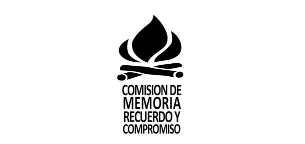 COMISIÓN DE MEMORIA, RECUERDO Y COMPROMISO