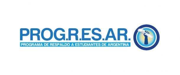 Se abre la inscripción al Programa  PROG.R.ES.AR.