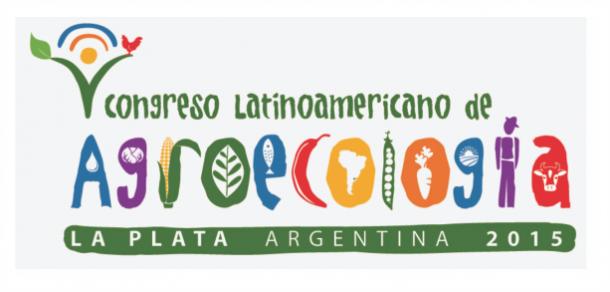 Ya llega el Congreso de Agroecología