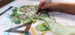 Prorroga en la inscripción de la Especialización en Planeamiento Paisajista y Ambiente