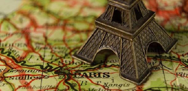 Seleccionados al Programa de Movilidades académicas estudiantiles a Francia - Programa ARFAGRI (Argentina - Francia - Agricultura) 2016