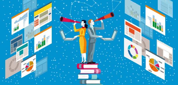 3da edición. MicroTaller 1 - ¿Cómo inicio una búsqueda de información académica y científica?