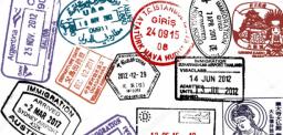 Convocatoria para el llamado de subsidios para viajes y estadías periodo 2020- 2021.