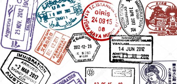 Convocatoria para el llamado de subsidios para viajes y estadías periodo 2019- 2020.