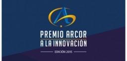 """""""Premio Arcor a la Innovación"""""""