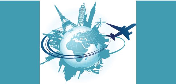 Subsidios de Ayuda para Viajes, Estadías e Inscripción a Congresos de la UNLP