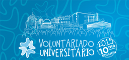 Resultados Convocatoria 2015 Voluntariado Universitario