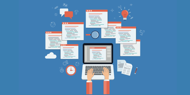 Taller Estrategias de acceso a la información científica y académica