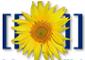 Wiki Facultad de Cs. Agrarias y Forestales